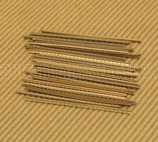 Fret-6180 Dunlop 6180 Brass Fret wire