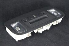 Audi A3 S3 8V TT 8S Innenleuchte Leseleuchte Schalter Leuchte hinten 8V7947135E