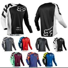 New Adult Fox Racing 180 Race Jersey Men's Motocross/MX/ATV/BMX/MTB Dirt Bike