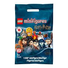 LEGO Harry Potter Serie 2 - 71028 Minifigures (71028)