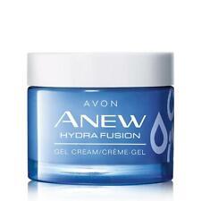 Avon Anew Hydra Fusion Gel Cream full size