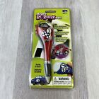 Micro RC Racer Pen Red #2 by Stylus R/C New Sealed Rare