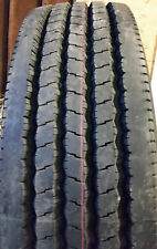 (4-Tires) 285/70r19.5 tires RT500 A/P 16PR tire 285/70/19.5 Double Coin 28570195