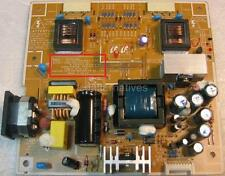 Samsung 940FN LCD Monitor Repair Kit, Capacitors Only, Not the Entire Board