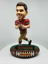 Jimmy Garoppolo San Francisco 49ers Baller Special Edition Bobblehead NFL