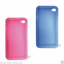 Unbranded/Generic Mobile Phone Fitted Cases/Skins for iPhone 4