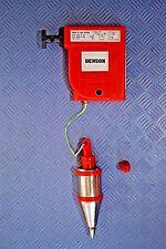 Senklot + Magnet 400 gr. Lot Senklote Lote Messwerkzeug Fliesenwerkzeug