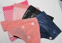 Victoria's Secret Panty Panties Underwear HIPHUGGER Pick color Size XL X-LARGE