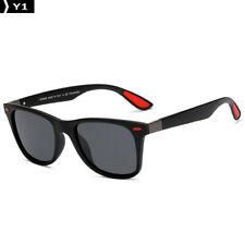 Unisex Polarized TR90 Sunglasses Y1