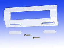 Türgriff Universal Kühlschrank Eisschrank Griff für Kühlschranktür Handgriff