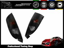 FEUX ARRIERE ENSEMBLE LTFO06 FORD FOCUS 1 1998 1999 2000 2001 2002 2003 2004 HB