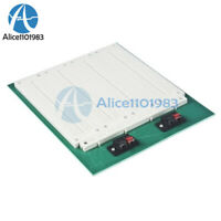 4 In 1 700 Position Point SYB-500 Tiepoint PCB Solderless Bread Board