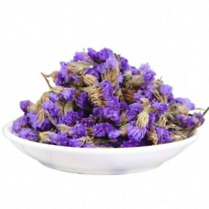 30g Dried Natural Forget Me Not Flower  Natural Pot Pouri Soap Candle Making ...