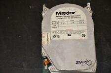 Maxtor Hard Drive Model 8051A 40 MB
