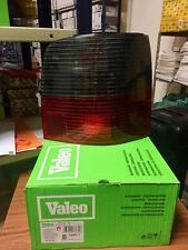 VW PASSAT VARIANT / BREAK  - 1/97-8/00 - FEU ARRIERE DROIT VALEO 088671 - NEUF