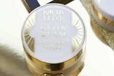 New MUA Make Up Academy Luxe Glow Beam Highlighter Cushion Gold