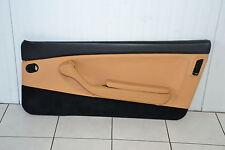 Ferrari 456 GT Türverkleidung Türpappe Verkleidung Tür rechts Door Panel Beige