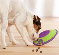 Dog Treat Maze Interactive Puppy Toy Treat Dispenser Game Nina Ottosson Sweden
