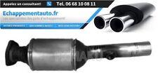 Catalyseur Audi A2 1.6i 8Z0253024X