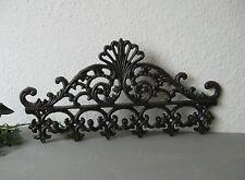 Wand-, Wandgarderoben aus Eisen für Schlafzimmer