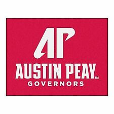 or XL 2//4 New Austin Peay State Governors Youth Hoodie Sweatshirt XS 18//20
