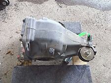 2006 2007 MERCEDES C230 AXLE REAR DIFFERENTIAL OEM A 2033510008