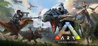 ARK: Survival Evolved STEAM Account GLOBAL + BONUS [FAST DELIVERY!]