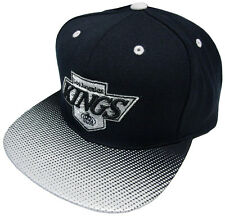 Mitchell & Ness Los Angeles Kings Stop Sur A Dime Casquette Snapback NZ57Z