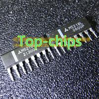 5pcs Original M5218AL M5218 ZIP-8 MITSUBIS