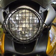 HONDA XL 700 V TRANSALP ( 07 - 12 ) HEADLIGHT PROTECTOR LENS GUARD MESH GRILL