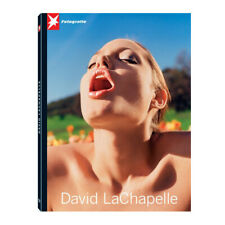David LaChapelle – Stern Portfolio Nr. 51