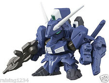 BANDAI SD Mobile Suit Gundam Next Real Color 3 Gashapon Figure (ORX-013 MK-V)