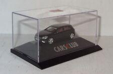 D1629 Herpa Carsclub 2013 A-Klasse W176 HCC 2013 1:87 in PC + OVP
