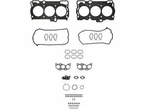 Fits 2006-2007 Subaru B9 Tribeca Head Gasket Set Felpro 17595SB 3.0L H6 Head Gas