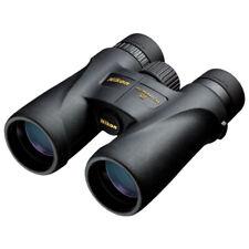 Nikon Monarch 5 12x42 Binoculars Compact Binocular Black (7578)