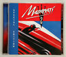 MAZARATI 2 Special Edition CD Prince Apollonia Vanity Prince Sly Fox Extended