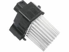 For 1997-2000 BMW 528i Blower Motor Resistor SMP 28538VK 1998 1999