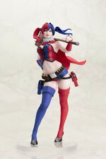 Bishoujo Statue - DC Comics - Harley Quinn New 52 version