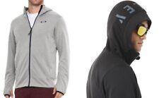 Oakley Men's Enhance Tech Fleece Zip Jacket