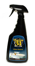 Marine 31 Mildew Remover 20 oz. Spray M31-370