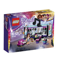 LEGO® Friends 41103 Popstar Aufnahmestudio NEU OVP_Pop Star Recording Studio NEW