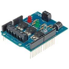 Velleman KA01 RGB Shield Kit for Arduino
