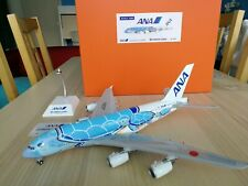 Ana A380 Flying Honu Lani 1:200 for sale JC wings