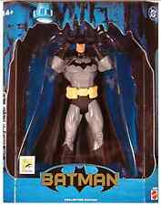 DC Super Heroes BATMAN - 2004 SDCC Comic Con EXCLUSIVE - Sealed Variant Possible