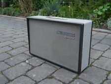 1960s Dynacord Jazz 1x10 Tube Combo Amp - der deutsche AC-15