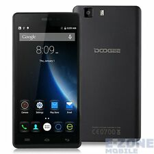 Doogee X5 PRO Black 16GB Unlocked Mobile Phone*