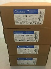 SunTech Medical Large Adult Durable BP Cuff Lot 4 boxes of 5 each !