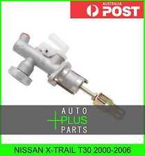 Fits NISSAN X-TRAIL T30 2000-2006 - Master Clutch Cylinder