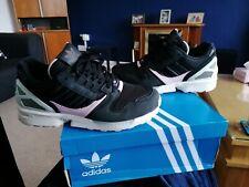 Women's Adidas Zx 8000 Uk7 Worn Once
