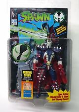 Medieval Spawn Action Figure Series 1 McFarlane Toys New from 1994